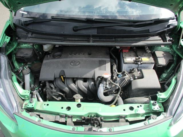 X 4WD! 寒冷地仕様 SDナビ エンジンスターター フルセグ コーナーセンサー 左側自動スライドドア BLUETOOTHオーディオ 16インチアルミホイール CD DVD再生 ミュージックサーバー(38枚目)