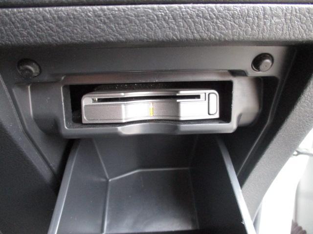 3.5Z 4WD 社外HDDナビ フルセグ バックカメラ CD DVD フリップダウンモニター 両側電動スライドドア クリアランスソナー 寒冷地仕様(31枚目)