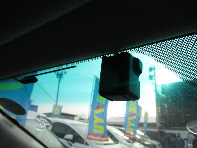 3.5Z 4WD 社外HDDナビ フルセグ バックカメラ CD DVD フリップダウンモニター 両側電動スライドドア クリアランスソナー 寒冷地仕様(32枚目)