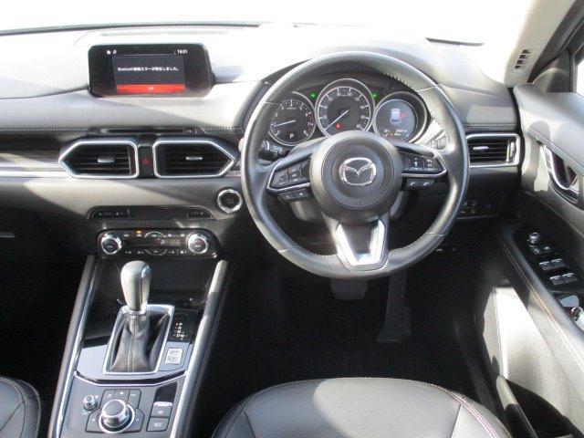 25S Lパッケージ 4WD ワンオーナー 衝突被害軽減装置 プッシュスタート スマートキー 全周囲モニター 電動リアゲート レーダークルコン SDナビ CD DVD再生 フルセグ LEDライト 17インチアルミ(13枚目)