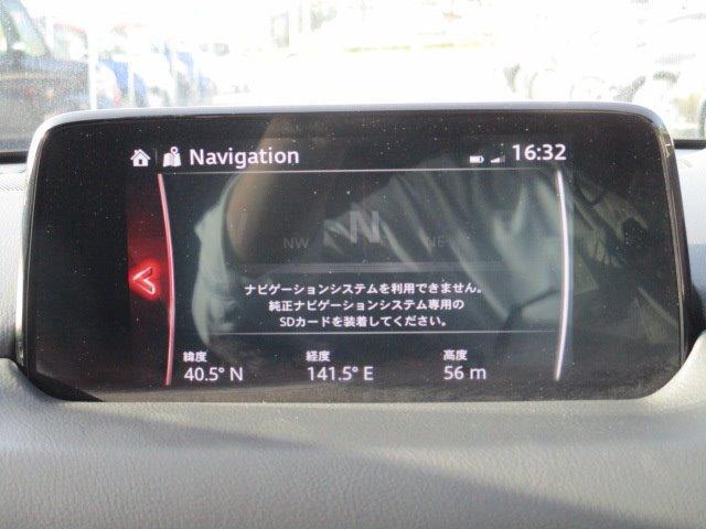 25S Lパッケージ 4WD ワンオーナー 衝突被害軽減装置 プッシュスタート スマートキー 全周囲モニター 電動リアゲート レーダークルコン SDナビ CD DVD再生 フルセグ LEDライト 17インチアルミ(14枚目)
