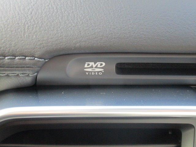 25S Lパッケージ 4WD ワンオーナー 衝突被害軽減装置 プッシュスタート スマートキー 全周囲モニター 電動リアゲート レーダークルコン SDナビ CD DVD再生 フルセグ LEDライト 17インチアルミ(15枚目)