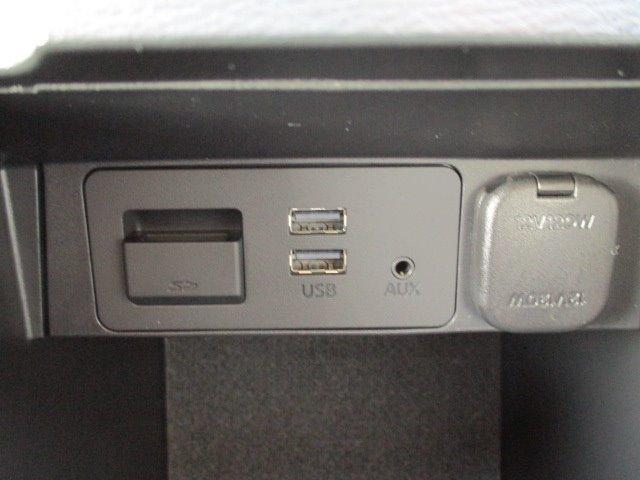 25S Lパッケージ 4WD ワンオーナー 衝突被害軽減装置 プッシュスタート スマートキー 全周囲モニター 電動リアゲート レーダークルコン SDナビ CD DVD再生 フルセグ LEDライト 17インチアルミ(17枚目)