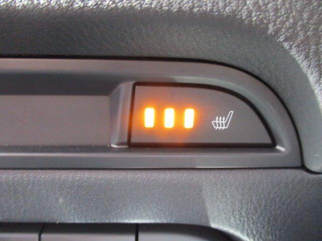 25S Lパッケージ 4WD ワンオーナー 衝突被害軽減装置 プッシュスタート スマートキー 全周囲モニター 電動リアゲート レーダークルコン SDナビ CD DVD再生 フルセグ LEDライト 17インチアルミ(19枚目)