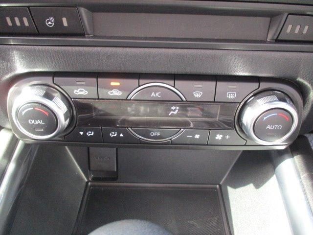 25S Lパッケージ 4WD ワンオーナー 衝突被害軽減装置 プッシュスタート スマートキー 全周囲モニター 電動リアゲート レーダークルコン SDナビ CD DVD再生 フルセグ LEDライト 17インチアルミ(21枚目)