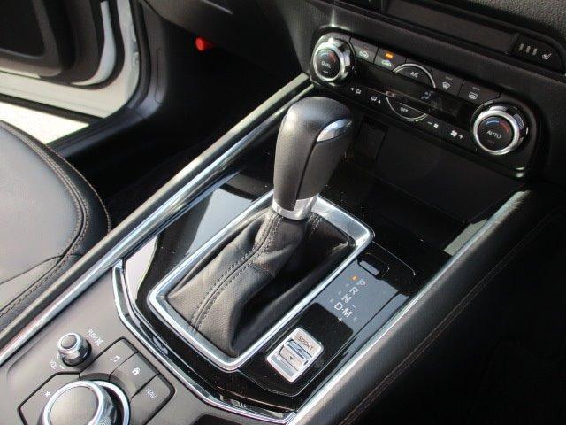 25S Lパッケージ 4WD ワンオーナー 衝突被害軽減装置 プッシュスタート スマートキー 全周囲モニター 電動リアゲート レーダークルコン SDナビ CD DVD再生 フルセグ LEDライト 17インチアルミ(22枚目)