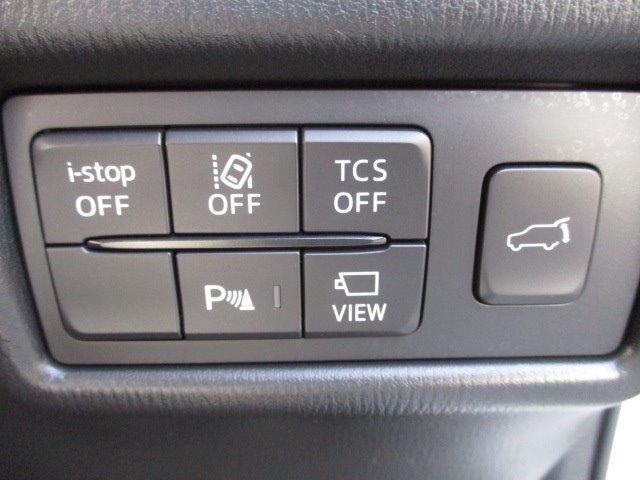 25S Lパッケージ 4WD ワンオーナー 衝突被害軽減装置 プッシュスタート スマートキー 全周囲モニター 電動リアゲート レーダークルコン SDナビ CD DVD再生 フルセグ LEDライト 17インチアルミ(27枚目)
