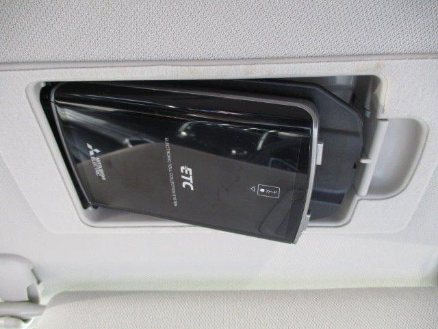25S Lパッケージ 4WD ワンオーナー 衝突被害軽減装置 プッシュスタート スマートキー 全周囲モニター 電動リアゲート レーダークルコン SDナビ CD DVD再生 フルセグ LEDライト 17インチアルミ(28枚目)