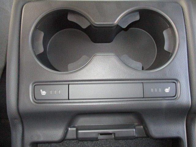 25S Lパッケージ 4WD ワンオーナー 衝突被害軽減装置 プッシュスタート スマートキー 全周囲モニター 電動リアゲート レーダークルコン SDナビ CD DVD再生 フルセグ LEDライト 17インチアルミ(33枚目)