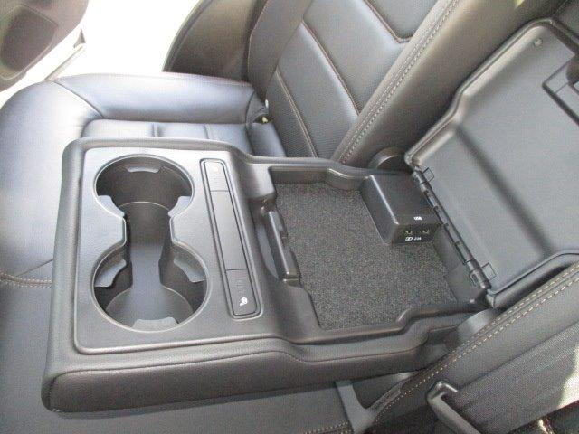 25S Lパッケージ 4WD ワンオーナー 衝突被害軽減装置 プッシュスタート スマートキー 全周囲モニター 電動リアゲート レーダークルコン SDナビ CD DVD再生 フルセグ LEDライト 17インチアルミ(35枚目)