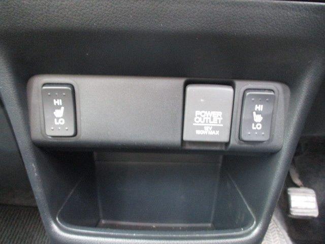 G ターボSSパッケージ 4WD 衝突被害軽減装置 両側電動スライドドア プッシュスタート スマートキー SDナビ CD DVD再生 フルセグバックカメラ Bluetooth ETC シートヒーター パドルシフト ステリモ(26枚目)