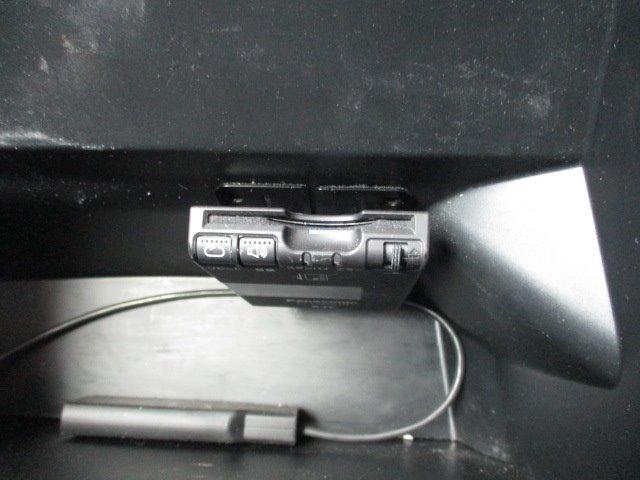 G ターボSSパッケージ 4WD 衝突被害軽減装置 両側電動スライドドア プッシュスタート スマートキー SDナビ CD DVD再生 フルセグバックカメラ Bluetooth ETC シートヒーター パドルシフト ステリモ(33枚目)