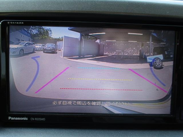 ハイブリッドMZ 衝突被害軽減装置 レーンアシスト 社外SDナビ フルセグ CD DVD SD Bluetooth バックカメラ ETC ステリモ クルコン エンスタ ドラレコ 両側電動スライドドア スマートキー(27枚目)