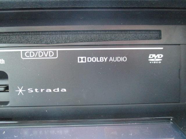 ハイブリッドMZ 衝突被害軽減装置 レーンアシスト 社外SDナビ フルセグ CD DVD SD Bluetooth バックカメラ ETC ステリモ クルコン エンスタ ドラレコ 両側電動スライドドア スマートキー(29枚目)