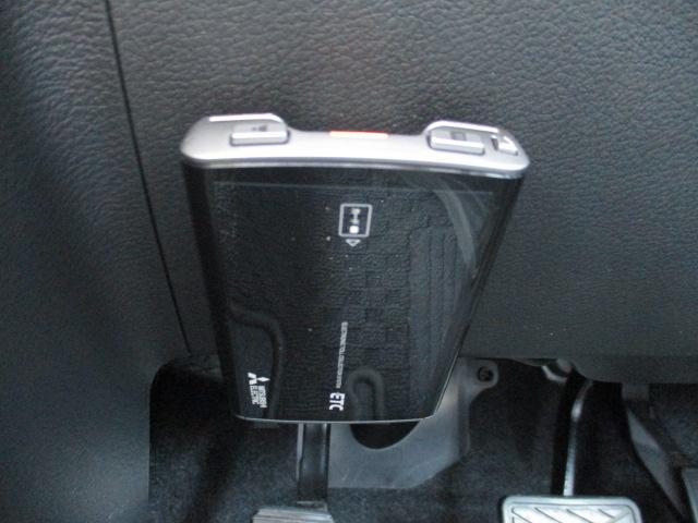 ハイブリッドMZ 衝突被害軽減装置 レーンアシスト 社外SDナビ フルセグ CD DVD SD Bluetooth バックカメラ ETC ステリモ クルコン エンスタ ドラレコ 両側電動スライドドア スマートキー(33枚目)