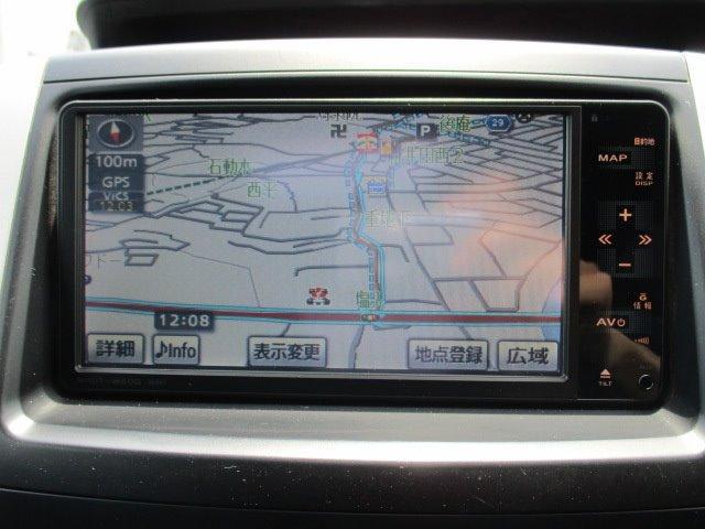 Si 4WD 寒冷地仕様 左側電動スライドドア HDDナビ CD DVD再生 バックカメラ Bluetooth HIDヘッドライト フォグ プッシュスタート スマートキー パドルシフト 17インチアルミ(31枚目)
