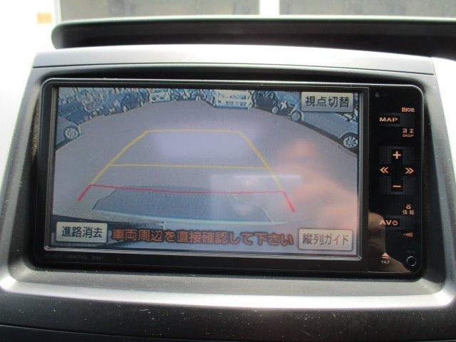 Si 4WD 寒冷地仕様 左側電動スライドドア HDDナビ CD DVD再生 バックカメラ Bluetooth HIDヘッドライト フォグ プッシュスタート スマートキー パドルシフト 17インチアルミ(32枚目)