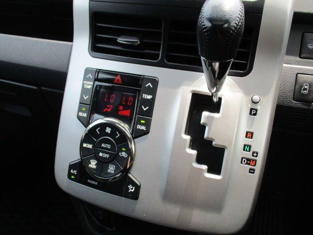 Si 4WD 寒冷地仕様 左側電動スライドドア HDDナビ CD DVD再生 バックカメラ Bluetooth HIDヘッドライト フォグ プッシュスタート スマートキー パドルシフト 17インチアルミ(33枚目)
