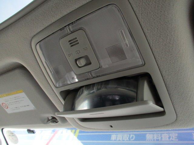Si 4WD 寒冷地仕様 左側電動スライドドア HDDナビ CD DVD再生 バックカメラ Bluetooth HIDヘッドライト フォグ プッシュスタート スマートキー パドルシフト 17インチアルミ(41枚目)