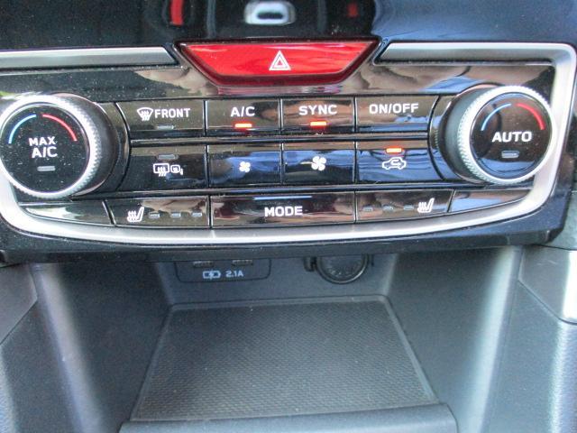 プレミアム 衝突被害軽減装置 追従クルコン レーンアシスト 純正SDナビ フルセグ CD DVD Bluetooth バックカメラ ETC ドラレコ ハンドルヒーター シートヒーター(30枚目)
