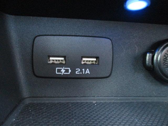 プレミアム 衝突被害軽減装置 追従クルコン レーンアシスト 純正SDナビ フルセグ CD DVD Bluetooth バックカメラ ETC ドラレコ ハンドルヒーター シートヒーター(32枚目)