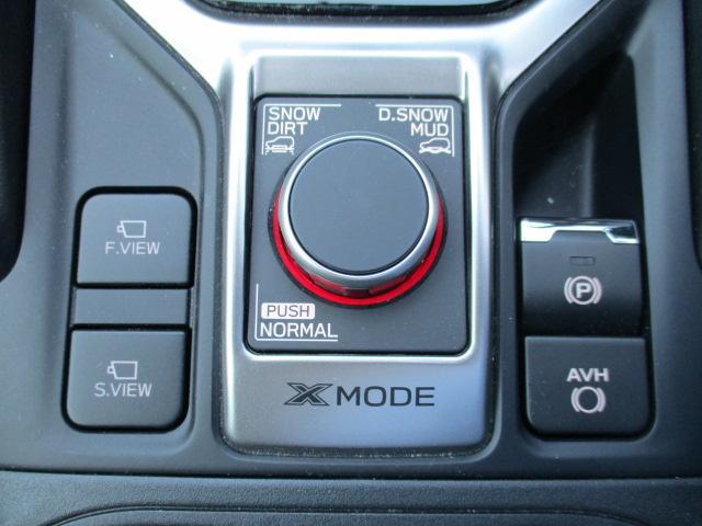 プレミアム 衝突被害軽減装置 追従クルコン レーンアシスト 純正SDナビ フルセグ CD DVD Bluetooth バックカメラ ETC ドラレコ ハンドルヒーター シートヒーター(34枚目)