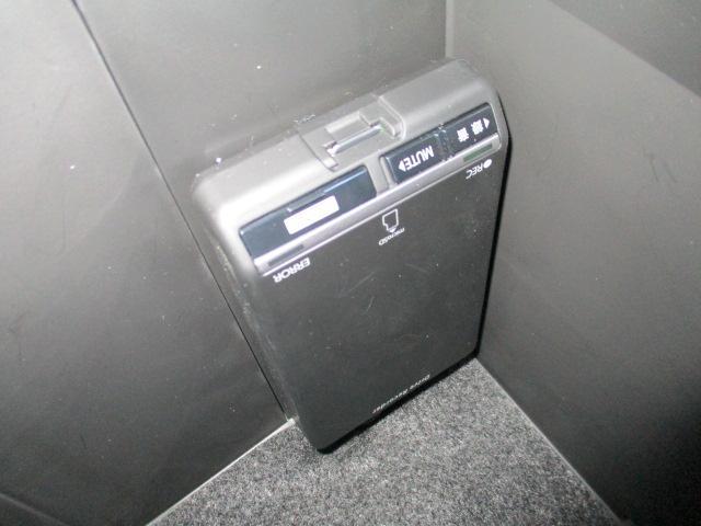 プレミアム 衝突被害軽減装置 追従クルコン レーンアシスト 純正SDナビ フルセグ CD DVD Bluetooth バックカメラ ETC ドラレコ ハンドルヒーター シートヒーター(36枚目)