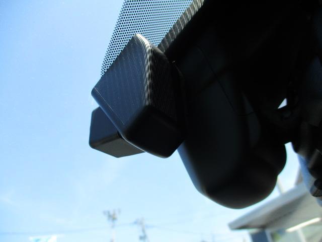 プレミアム 衝突被害軽減装置 追従クルコン レーンアシスト 純正SDナビ フルセグ CD DVD Bluetooth バックカメラ ETC ドラレコ ハンドルヒーター シートヒーター(37枚目)