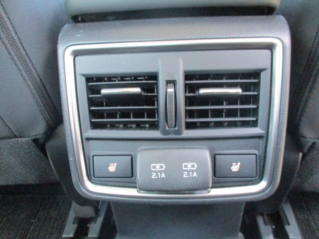 プレミアム 衝突被害軽減装置 追従クルコン レーンアシスト 純正SDナビ フルセグ CD DVD Bluetooth バックカメラ ETC ドラレコ ハンドルヒーター シートヒーター(50枚目)