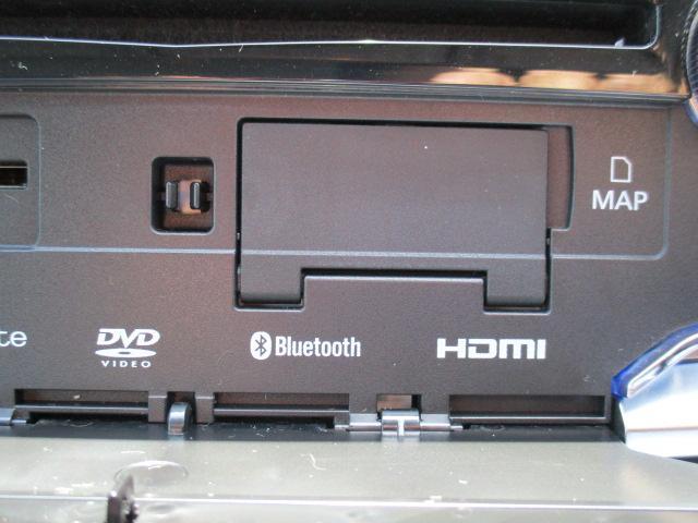 アドバンス 衝突被害軽減装置 追従クルコン レーンアシスト 純正8インチSDナビ CD DVD Bluetooth フルセグ バックカメラ ETC ドラレコ エンジンスターター ブラインドスポットモニター(27枚目)