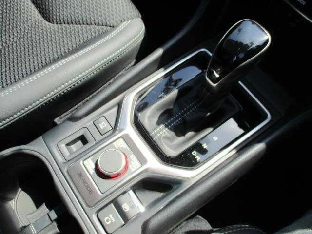 アドバンス 衝突被害軽減装置 追従クルコン レーンアシスト 純正8インチSDナビ CD DVD Bluetooth フルセグ バックカメラ ETC ドラレコ エンジンスターター ブラインドスポットモニター(32枚目)