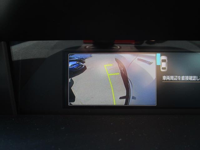 アドバンス 衝突被害軽減装置 追従クルコン レーンアシスト 純正8インチSDナビ CD DVD Bluetooth フルセグ バックカメラ ETC ドラレコ エンジンスターター ブラインドスポットモニター(34枚目)