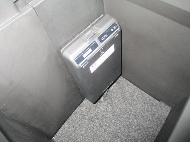 アドバンス 衝突被害軽減装置 追従クルコン レーンアシスト 純正8インチSDナビ CD DVD Bluetooth フルセグ バックカメラ ETC ドラレコ エンジンスターター ブラインドスポットモニター(35枚目)