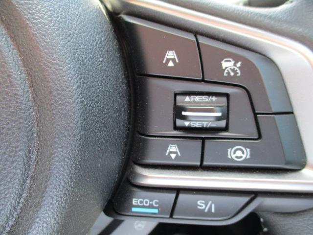 アドバンス 衝突被害軽減装置 追従クルコン レーンアシスト 純正8インチSDナビ CD DVD Bluetooth フルセグ バックカメラ ETC ドラレコ エンジンスターター ブラインドスポットモニター(39枚目)