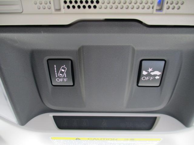 アドバンス 衝突被害軽減装置 追従クルコン レーンアシスト 純正8インチSDナビ CD DVD Bluetooth フルセグ バックカメラ ETC ドラレコ エンジンスターター ブラインドスポットモニター(45枚目)