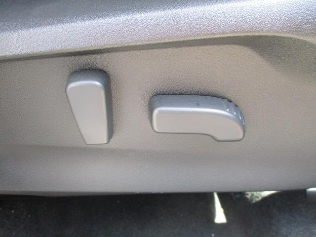 アドバンス 衝突被害軽減装置 追従クルコン レーンアシスト 純正8インチSDナビ CD DVD Bluetooth フルセグ バックカメラ ETC ドラレコ エンジンスターター ブラインドスポットモニター(49枚目)