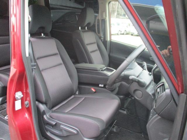 ハイウェイスター 4WD 衝突被害軽減装置 レーンアシスト 追従クルコン 純正9インチSDナビ フルセグ CD DVD Bluetooth 全方位カメラ ETC 両側電動スライドドア スマートキー プッシュスタート(12枚目)