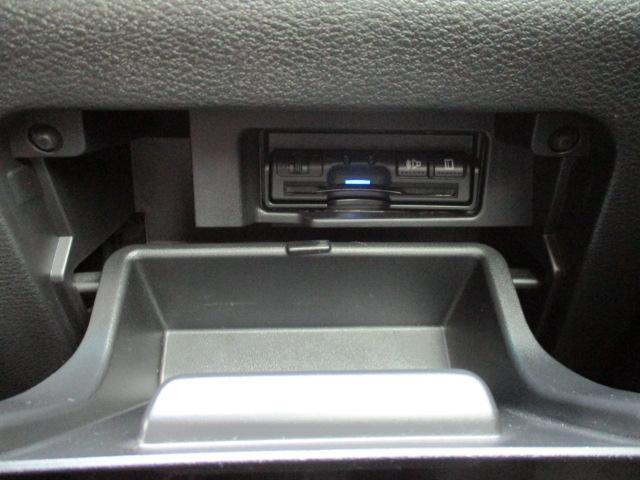 ハイウェイスター 4WD 衝突被害軽減装置 レーンアシスト 追従クルコン 純正9インチSDナビ フルセグ CD DVD Bluetooth 全方位カメラ ETC 両側電動スライドドア スマートキー プッシュスタート(38枚目)