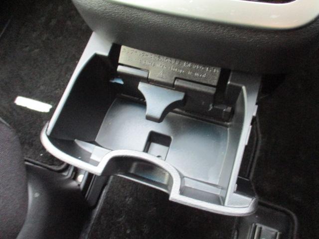 ハイウェイスター 4WD 衝突被害軽減装置 レーンアシスト 追従クルコン 純正9インチSDナビ フルセグ CD DVD Bluetooth 全方位カメラ ETC 両側電動スライドドア スマートキー プッシュスタート(39枚目)