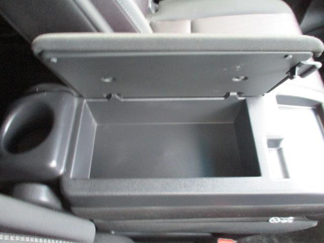 ハイウェイスター 4WD 衝突被害軽減装置 レーンアシスト 追従クルコン 純正9インチSDナビ フルセグ CD DVD Bluetooth 全方位カメラ ETC 両側電動スライドドア スマートキー プッシュスタート(40枚目)