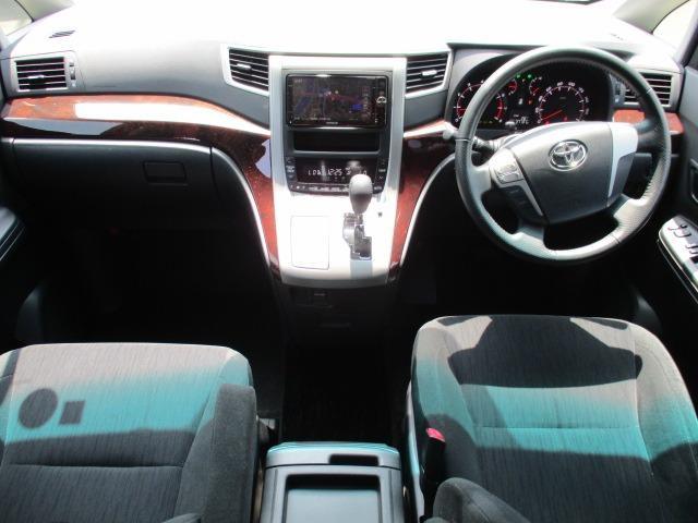 240S 4WD 寒冷地仕様 両側自動スライドドア SDナビ フルセグTV バックカメラ BLUETOOTHオーディオ HIDヘッドライト コーナーセンサー CD DVD再生 スマートキー ステアリングリモコン(13枚目)