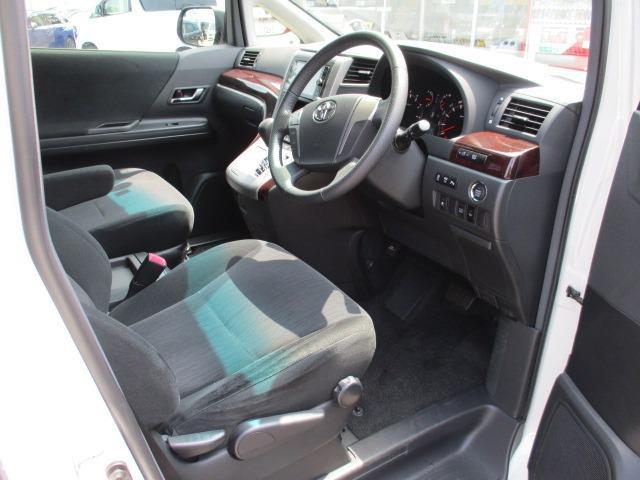240S 4WD 寒冷地仕様 両側自動スライドドア SDナビ フルセグTV バックカメラ BLUETOOTHオーディオ HIDヘッドライト コーナーセンサー CD DVD再生 スマートキー ステアリングリモコン(15枚目)