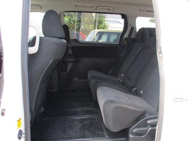 240S 4WD 寒冷地仕様 両側自動スライドドア SDナビ フルセグTV バックカメラ BLUETOOTHオーディオ HIDヘッドライト コーナーセンサー CD DVD再生 スマートキー ステアリングリモコン(22枚目)