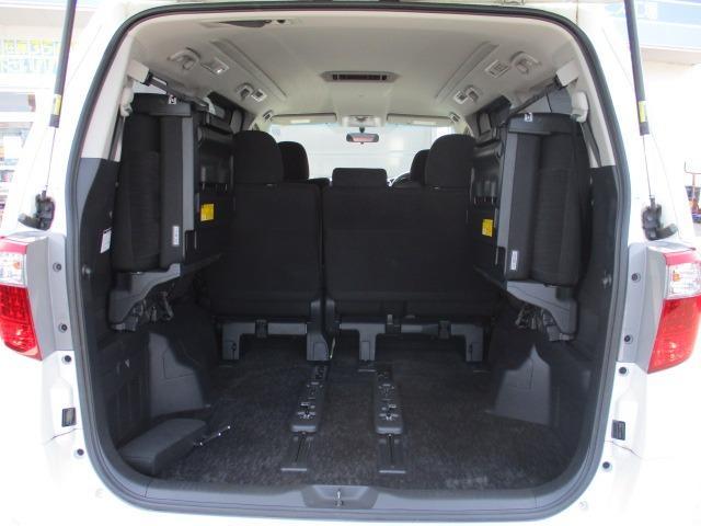 240S 4WD 寒冷地仕様 両側自動スライドドア SDナビ フルセグTV バックカメラ BLUETOOTHオーディオ HIDヘッドライト コーナーセンサー CD DVD再生 スマートキー ステアリングリモコン(26枚目)