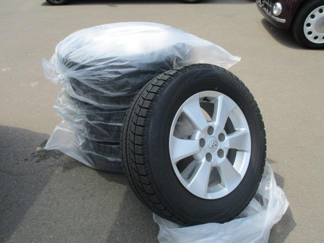 240S 4WD 寒冷地仕様 両側自動スライドドア SDナビ フルセグTV バックカメラ BLUETOOTHオーディオ HIDヘッドライト コーナーセンサー CD DVD再生 スマートキー ステアリングリモコン(27枚目)