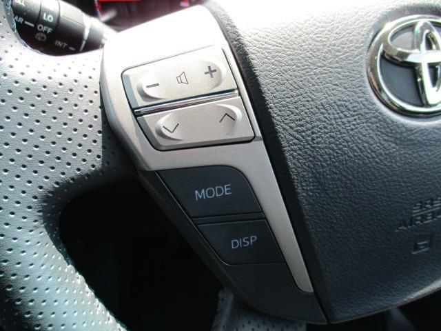 240S 4WD 寒冷地仕様 両側自動スライドドア SDナビ フルセグTV バックカメラ BLUETOOTHオーディオ HIDヘッドライト コーナーセンサー CD DVD再生 スマートキー ステアリングリモコン(31枚目)
