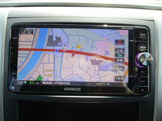 240S 4WD 寒冷地仕様 両側自動スライドドア SDナビ フルセグTV バックカメラ BLUETOOTHオーディオ HIDヘッドライト コーナーセンサー CD DVD再生 スマートキー ステアリングリモコン(32枚目)