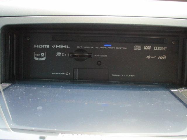 240S 4WD 寒冷地仕様 両側自動スライドドア SDナビ フルセグTV バックカメラ BLUETOOTHオーディオ HIDヘッドライト コーナーセンサー CD DVD再生 スマートキー ステアリングリモコン(33枚目)