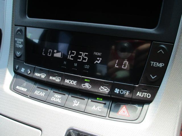 240S 4WD 寒冷地仕様 両側自動スライドドア SDナビ フルセグTV バックカメラ BLUETOOTHオーディオ HIDヘッドライト コーナーセンサー CD DVD再生 スマートキー ステアリングリモコン(35枚目)