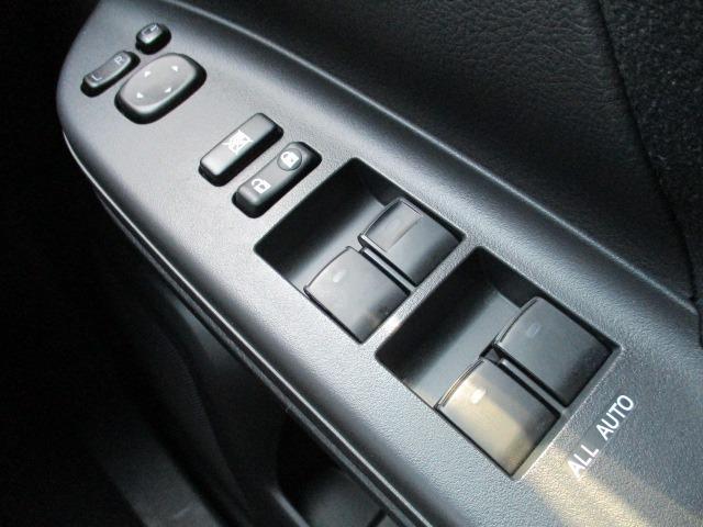 240S 4WD 寒冷地仕様 両側自動スライドドア SDナビ フルセグTV バックカメラ BLUETOOTHオーディオ HIDヘッドライト コーナーセンサー CD DVD再生 スマートキー ステアリングリモコン(37枚目)